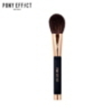 PONY EFFECT Cheek & Shading Brush #103,PONY EFFECT