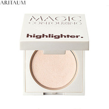ARITAUM Magic Contouring Highlighter 7.5g,ARITAUM