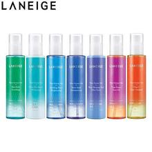 LANEIGE Water Science Mist 120ml,LANEIGE