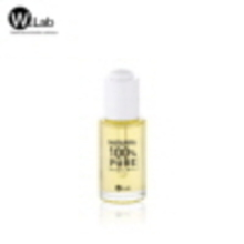 W.LAB Natural 100% Pure Face Oil 30ml,TOO COOL FOR SCHOOL