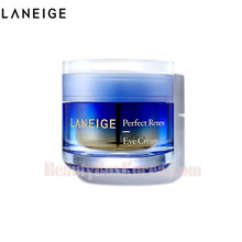 LANEIGE Perfect Renew Eye Cream 20ml,LANEIGE
