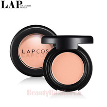 LAPCOS Eye Fit Shadow 1.1g,Own label brand