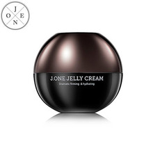 J.ONE Jelly Cream 30g,J.ONE Cosmetics