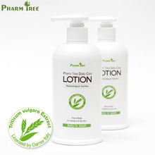 PHARM TREE Daily Care Lotion 350ml,PHARM TREE