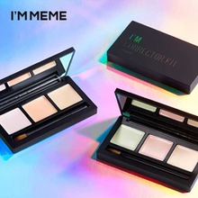 MEMEBOX I'M MEME I'm Corrector Kit 4.5g,MEME BOX