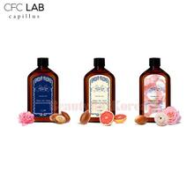 CFC Lab Argan Glow Hair Oil 110ml+110ml,Own label brand