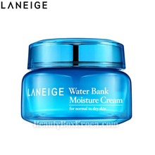 LANEIGE Water Bank Moisture Cream 50ml,LANEIGE