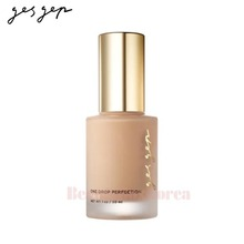 GESGEP One Drop Perfection Foundation 30ml,GESGEP