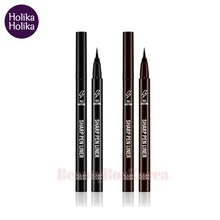 HOLIKAHOLIKA Tail Lasting Sharp Pen Liner 0.5g,HOLIKAHOLIKA