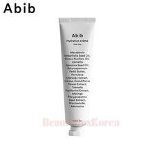 ABIB Hydration Creme 75ml,ABIB