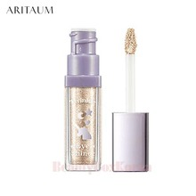 ARITAUM Twinkle Eye Shiner 5ml [Unique Magic Collection],ARITAUM
