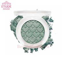 ETUDE HOUSE Look At My Eyes 2g,ETUDE HOUSE