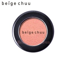 BEIGE CHUU Eye Shadow 2g,BEIGE CHUU
