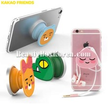 KAKAO FRIENDS Smart Slim Grip Tok 1ea,KAKAO FRIENDS