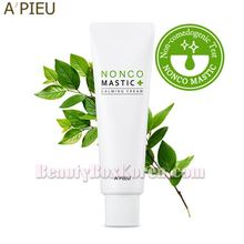 A'PIEU NonCo Mastic Calming Cream 50ml,A'Pieu
