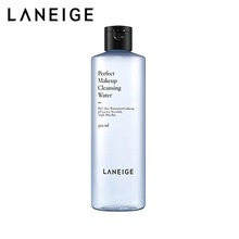 LANEIGE Perfect Makeup Cleansing Water 320ml,LANEIGE
