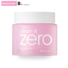 BANILA CO Clean It Zero Cleansing Balm Original 180ml,BANILA CO.
