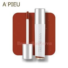 A'PIEU Color Cotton Tint 5.5g,A'Pieu