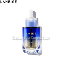 LANEIGE Perfect Renew Regenerator 40ml,LANEIGE