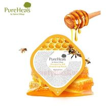 PUREHEALS Propolis 80 Sleeping Pack 10ml*10ea (Capsule Pack),PUREHEALS