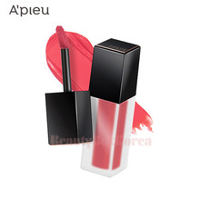 A'PIEU Color Lip Stain Matte Fluid 4.4g,A'Pieu