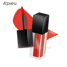 A'PIEU Color Lip Stain Gel Tint 4.4g [NEW],A'Pieu