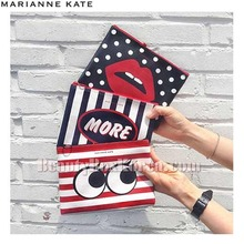 MARIANNE KATE Style Pouch(M) 1ea,Other Brand
