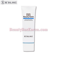 BE' BALANCE Beauty Balm BB Cream 50ml,Other Brand