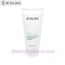 BE' BALANCE Acala Control Cream 150ml,Other Brand