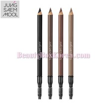 JUNGSAEMMOOL Artist Powdery Brow Pencil 2g,JUNGSAEMMOOL