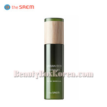 THE SAEM Urban Eco Harakeke Mist 100ml,THE SAEM