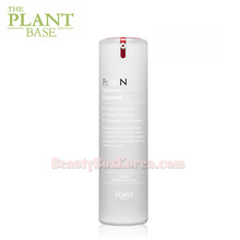 THE PLANT BASE Pore N Tightening Essence 30ml,Other Brand