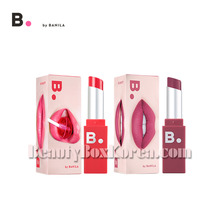B By BANILA Lip Motion 4.2g,B.by Banila