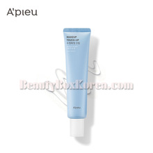 A'PIEU Makeup Touch-Up Cream 40ml,A'Pieu