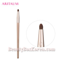 ARITAUM Nudnud Blending Shadow Brush 1ea,ARITAUM