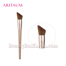 ARITAUM Nudnud Cheek Highlighting Powder Brush 1ea,ARITAUM
