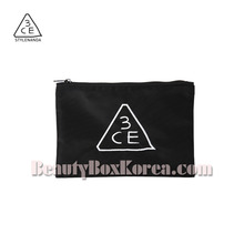 3CE Flat Pouch_SMALL 1ea,3CE