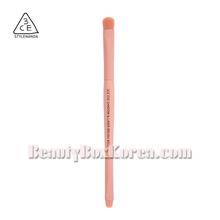3CE Eye Shadow & Liner Brush #E03 1ea,3CE