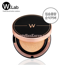 W.LAB Big Cover Cushion 25g*2ea,W.LAB