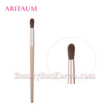 ARITAUM Nudnud All-over Eyeshadow Brush 1ea,ARITAUM