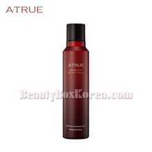 ATRUE Real Black Tea True Active Essence 180ml,ATRUE