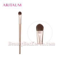 ARITAUM Nudnud Base Eyeshadow Brush 1ea,ARITAUM