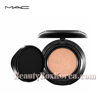 MAC Studio Perfect SPF 50 / PA++ Hydrating Cushion Compact Case+Refill12g*2ea,MAC