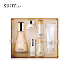 SU:M37 Secret Essence Special Set 6items,SU:M37