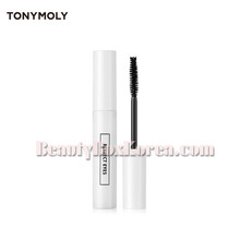 TONYMOLY Perfect Eyes Base Mascara 7ml,Own label brand