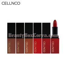 CELLNCO Modern Girl Lipstick 3.8g,CELLNCO