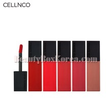 CELLNCO Romantic Velvet Tint 4.5ml,CELLNCO