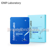 CNP Laboratory Aqua Fillo Mask 25ml*5ea,CNP Laboratory