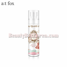 A;T FOX Black Tea Gleam Fitting Primer 80ml,A;T FOX