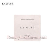 LA MUSE Skin Repair Signature Mask 30g,LAMUSE